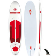 SUP BIC TOUGH TEC PERFORMER 11.6 2018