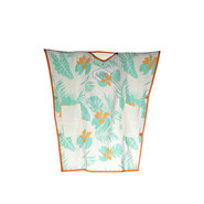 SERVIETTE ALL IN REGULAR TOWEL EXOTIC PRINT