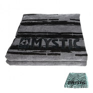SERVIETTE MYSTIC QUICKDRY TOWEL 2018