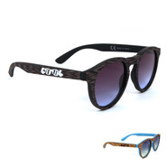 LUNETTES COOL SHOE SHOREBREAK LUNETTES COOL SHOE SHOREBREAK 5ac76f37822b