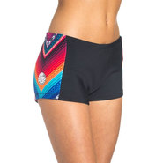 SHORT NEO RIP CURL G BOMB FEMME
