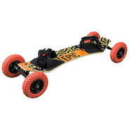 MOUNTAINBOARD KHEO EPIC ROUES 9 POUCES