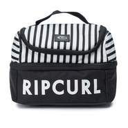 SAC A DEJEUNER RIP CURL DOUBLE UP MIXED LUNCHIN B BLACK