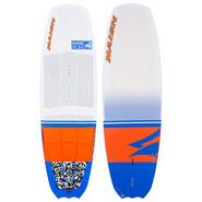 SURF NAISH SKATER 2020