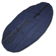 HOUSSE SKIM ONE ADJUSTABLE COVER