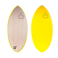 SKIM MASSIVE APPAREL EPX WOOD 52