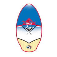 SKIM ONE BALI BEACH WOOD 37