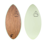 SKIM MASSIVE APPAREL EPX WOOD 42