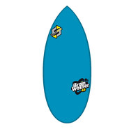 SKIM ONE BRAIN WASHER EPOXY 44