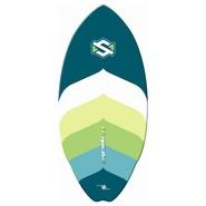 SKIM ONE SEA SURF AND SUN 37
