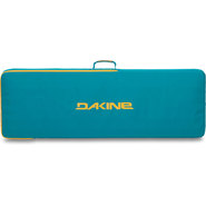 HOUSSE DAKINE SLIDER BAG SEAFORD