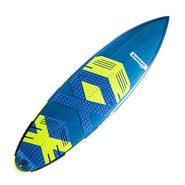 SURF SLINGSHOT CELERITAS 2017