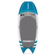 PLANCHE SURF FOIL MANTA 6.0 C-TEC 2020