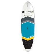 SUP SIC TAO SURF TOUGH-TEC 9.2 2020