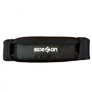 FOOTSTRAP NEOPRENE SIDE ON WIDE