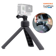 SUPPORT SP GADGETS POV TRIPOD GRIP
