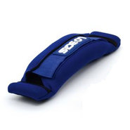 FOOTSTRAP NEOPRENE SIDE ON BLEU