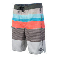 BOARDSHORT RIP CURL STRIP 20