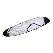 HOUSSE MYSTIC STAR SUP BOARDBAG