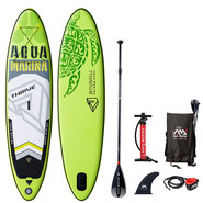 PADDLE GONFLABLE AQUA MARINA THRIVE 10.4 2019
