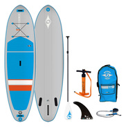 SUP GONFLABLE BIC PERFORMER AIR 10.6 2020