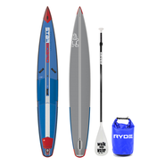 SUP GONFLABLE STARBOARD ALL STAR AIRLINE 14.0 X 28 2019