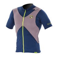 TOP PROLIMIT SUP TOP HYDRATION