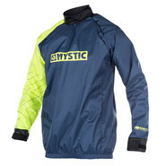 VESTE MYSTIC SUP WINDSTOPPER