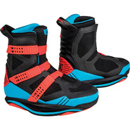 CHAUSSES WAKEBOARD RONIX SUPREME 2019