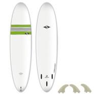 SURF BIC 7.6 CARVER ACE-TEC 2018