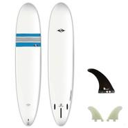 SURF BIC ACE-TEC 9.0 LONGBOARD