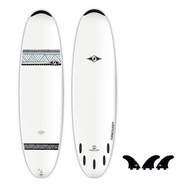 SURF BIC DURA-TEC EGG 7.0 2018