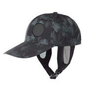 CASQUETTE ION SURF CAP 2018