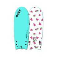SURF CATCH SURF ORIGINAL JOHNNY REDMOND PRO MODEL 5.4