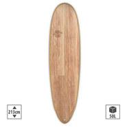 SURF EARTH 7.0 EGG