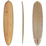 SURF EARTH TIME CRUISER 8.2 2018