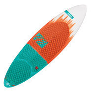 SURF F-ONE SIGNATURE 2019
