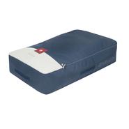 HOUSSE SURF FOIL BOX MANERA 2020