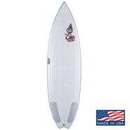 SURF LIB TECH RINGER
