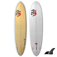 SURF PERFECT STUFF 7.6 EGG WHITE GLOSS
