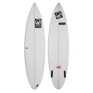 SURF RRD SEKKA
