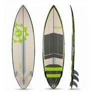 SURF SLINGSHOT CELERITAS 2018