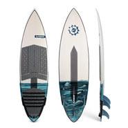 SURF SLINGSHOT CELERO 2019