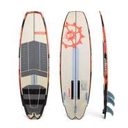 SURF SLINGSHOT CONVERTER 2019