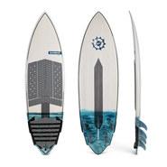SURF SLINGSHOT MIXER
