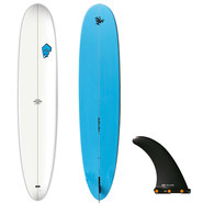 SURF SUPERFROG LONGBOARD CRUISER 10.0 2018