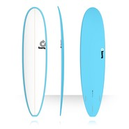 SURF TORQ MINI LONG PINLINE 8.0