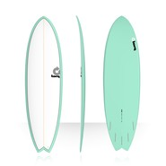 SURF TORQ MOD FISH PINLINE 6.3