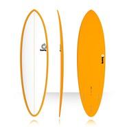 SURF TORQ MOD FUN PINLINE 6.8