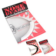 PROTECTION SURFCO HAWAII PROTECK SUP NOSE GUARD